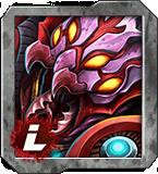 IG9 Lethal tile
