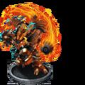 Kidaj Inferno Grenadier v2.png