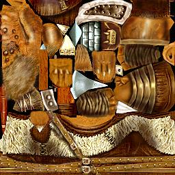 File:WereBoar (Old 2005).png