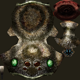 File:Emperor Watcher (Old 2005).png