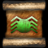 File:Summon Spiders Spell.png