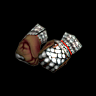 File:Scale Gloves.png