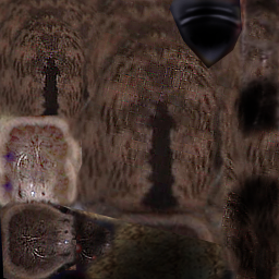 File:Tunnel Spider (Old 2005).png