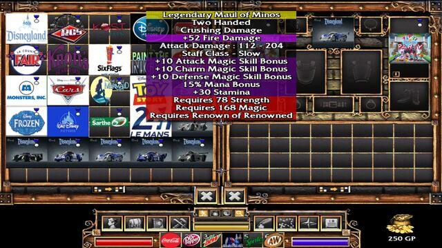 File:Look at Legendary Maul of Minos.jpg