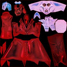 File:Nosferatu (Old 2005).png
