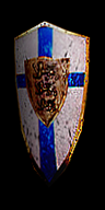 File:Battle Shield.png