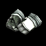 File:Plate Gauntlets.png