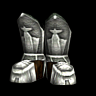 File:Half Plate Boots.png