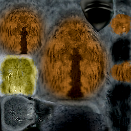 File:Vile Tarantula (Old 2005).png