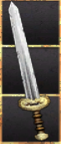 Barbariansword
