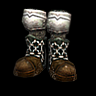 File:Ring Boots.png