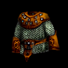 File:Chain Shirt.png
