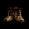 File:Leather Boots.png
