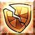 Shieldbreak