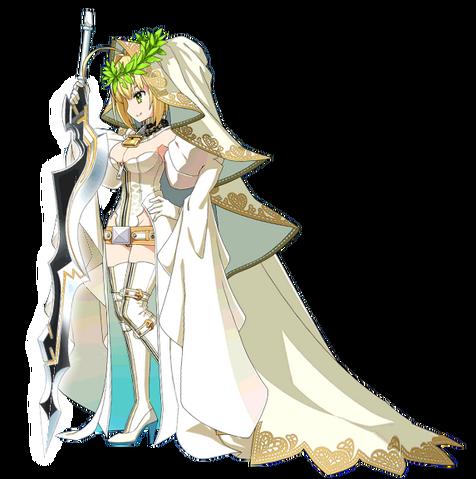 File:Bridesprite3.png