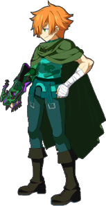 File:Robinsprite2.png