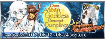 EventEN-MoonGoddess