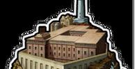 Main Quest: E Pluribus Unum/Part II