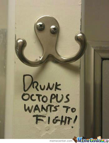 File:Drunk-octopus-wants-to-fight o 1411309.jpg
