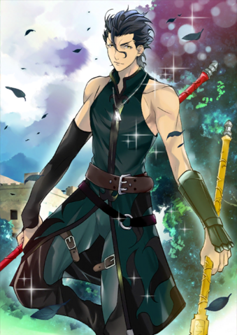 File:Diarmuid3.png