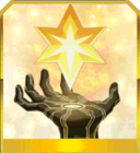 File:Divine Arm of Dawn Icon.png