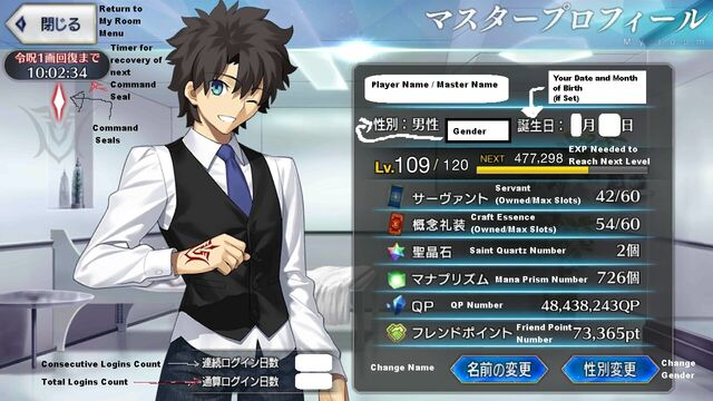 File:Master Profile (Valentine Patch) With Translations.jpg