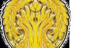 Raid Quests: Salomon