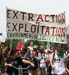 File:G20-protest-banner.jpg