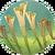 Bamboorising