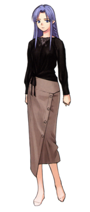 180px-Caster casual jacketless