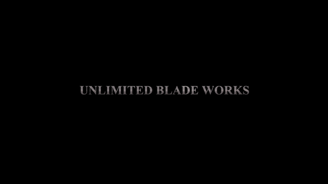 File:Unlimited Blade Works Movie.png