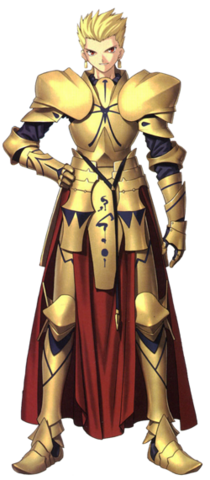 File:Archer Gilgamesh.png
