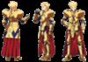 File:100px-Gilgamesh ufotable Fate Zero Character Sheet 1.png