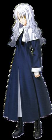 File:180px-Caren priestess.png