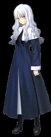 180px-Caren priestess