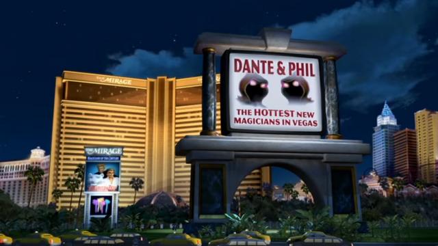 File:Dante & Phil.png