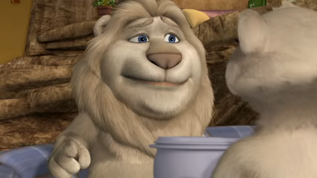 File:Father of the Pride Larry.png