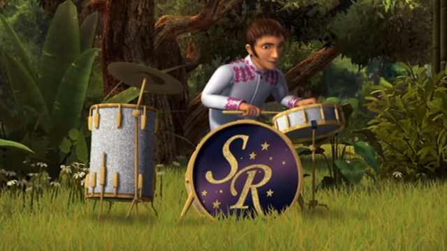 File:Father of the Pride Siegfried and Roy Drum Roll.png