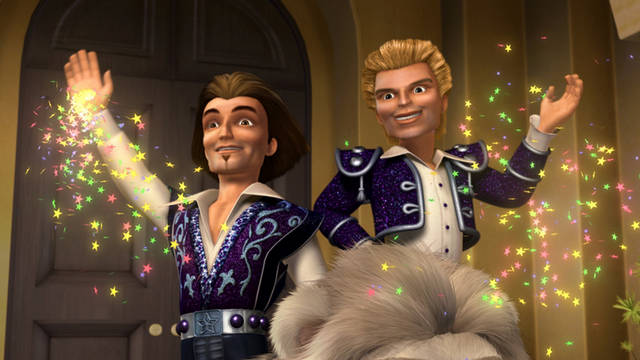 File:Siegfried and Roy.png