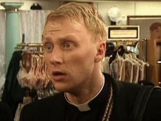 File:Father Deegan.jpg