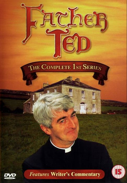 father ted flight into terror imdb one piece 579 full episode