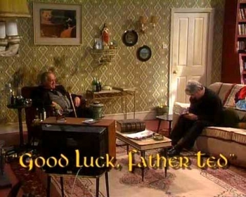 File:Good Luck, Father Ted.jpg