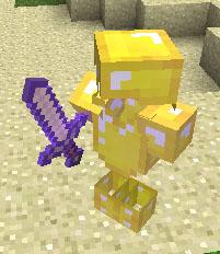 File:Gilded-Armor-Golem-Built.jpg