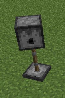 Stoneturret1
