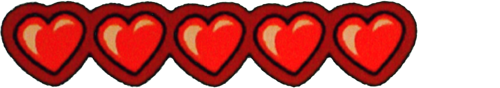 File:Hearts five.png