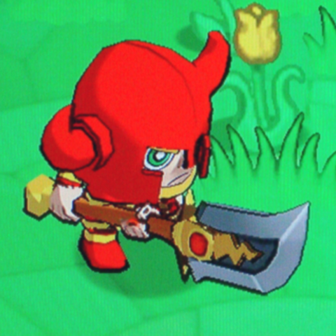 File:Warrior upgrade glaive.png