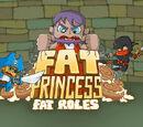 Fat Roles