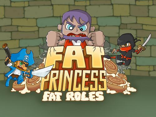 File:Fat Roles.jpg
