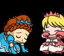 Fat Princess Wiki