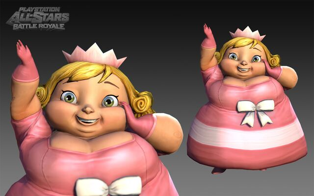 File:FatPrincess M01.jpg